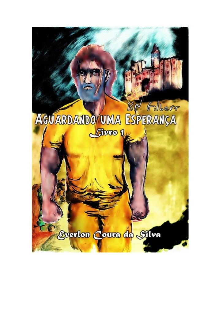 Livro 1Everlon Coura da Silva