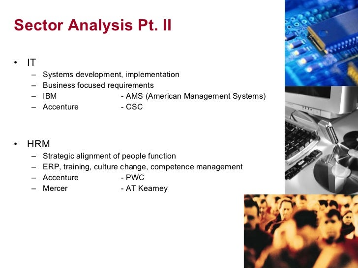analysis of the aims and purpose of progressive business consulting Corporate created or business affiliated a think tank that aims to analyze public policy in various aspects of the air force set up the rand corporation in 1946 to develop weapons technology and strategic defense analysis more recently, progressive and liberal think tanks have.