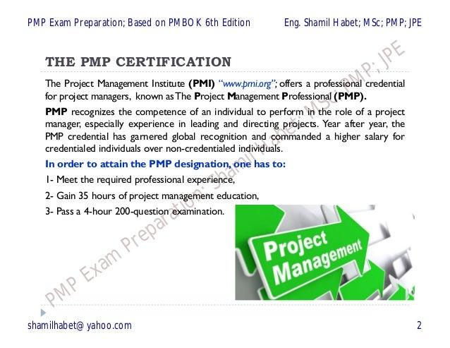 pmi download pdf pmbok 6th edition