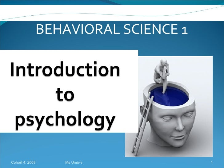 behavioral scince Often associated with the social sciences, behavioral science explores the activities and interactions among human beings your duties might include the investigation and analysis of human relationships through the behavioral aspects of such disciplines as biology, geography, law, psychiatry and.