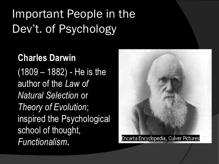 an introduction to the importance of true evolution theory by darwin Darwin considered this of major importance and hence used the lamarckian theory of the inherited effects of organ use and disuse throughout his work thus, in 1868 he published his detailed theory 'pangenesis' to explain the origin of genetic variations.