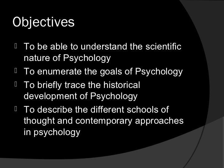 Sociocultural Approach. Psychology ...
