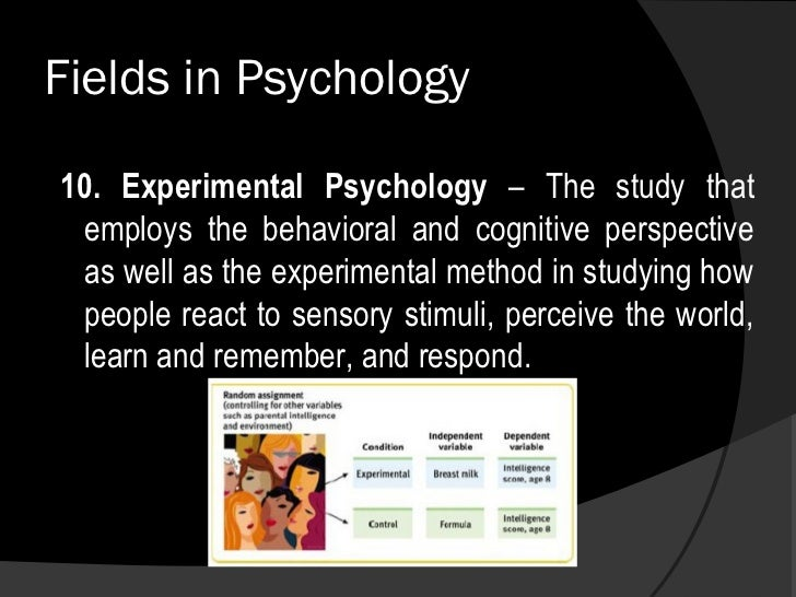 an introduction to the brief history of psychology Download and look at thousands of study documents in history of psychology on docsity find notes, summaries, exercises for studying history of psychology.
