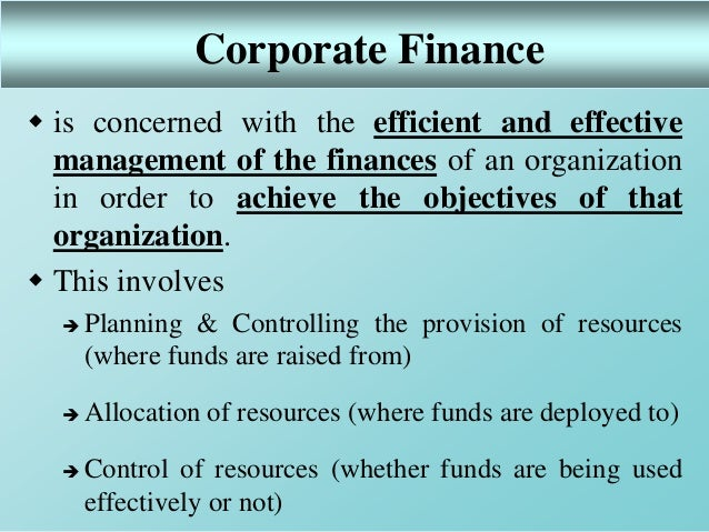 corp finance Division of corporation finance 1  summary of changes in current update  sections of the financial reporting manual have been updated as.