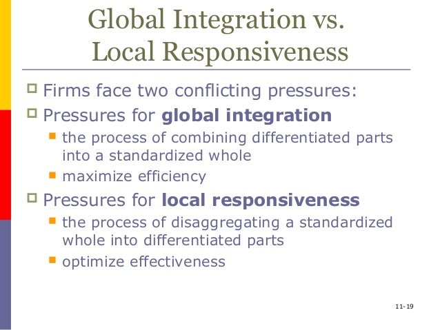 integration responsiveness grid Integration of new technologies and innovations across the grid smart meters position the grid as a platform for the integration of utility-scale smart meter deployments-september 2014 utility co.