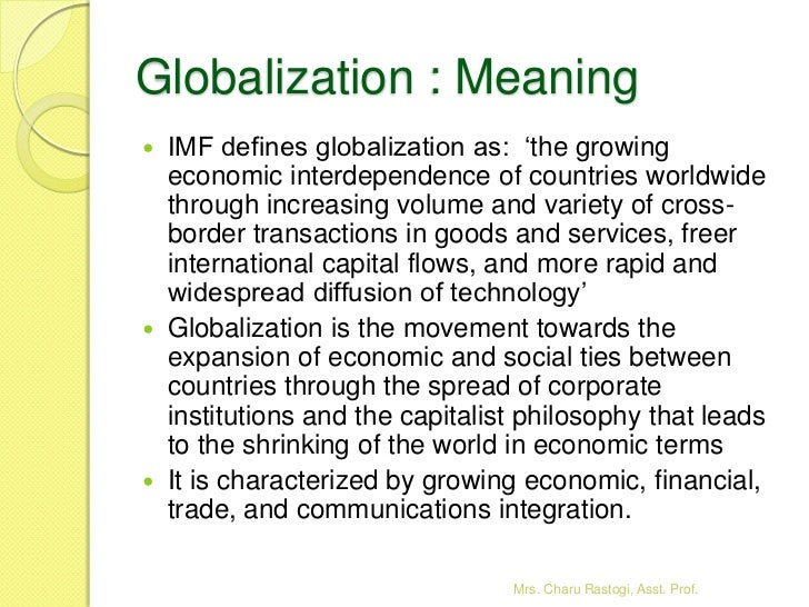 the globalization of the vietnamese economy economics essay More essay examples on globalization rubric brazil  economic evolutionary efforts as the holder of the largest part of the land area in latin america, brazil is categorically the 5th world most populated country.