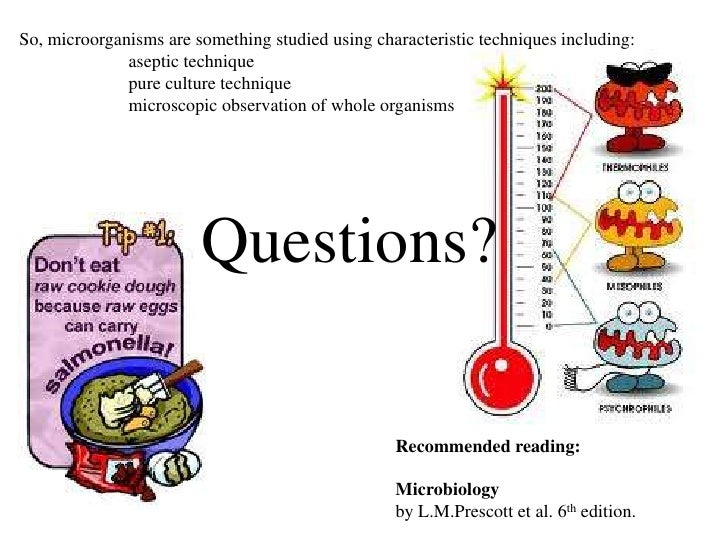 Stains, agar, culture media, petri dishes </li></li></ul><li>Preparing smears for staining<br />Staining- coloring microbe...