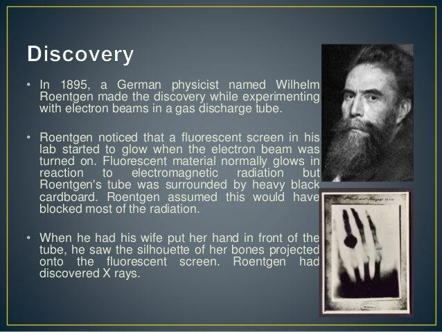 Introduction to X-Ray Machine. 1. Syed Mustafa Jamal  2. 1b2dc5234