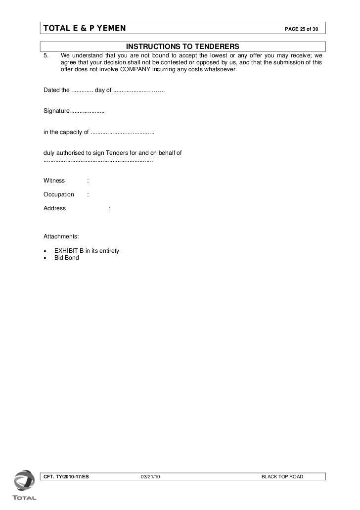 1 Itt Document 2010 017