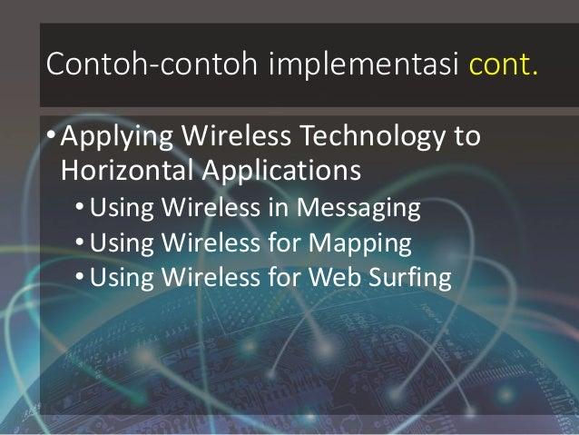 sepura mobile transceivers installation guide