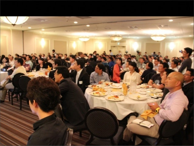 Networking Entrepreneurship Branding / Positioning Career Advancement