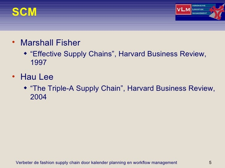 174992 the triple a supply chain I am a researcher into supply chain management and corporate procurement i am head of strategy research at procurement leaders, a global community providing market intelligence, data, education and networking services to procurement executives and their enterprises.