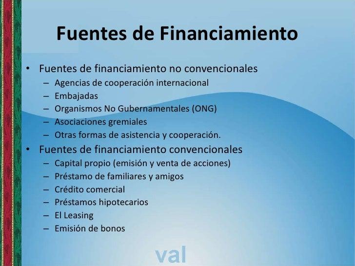 financiamiento para microempresarios de guadalajara