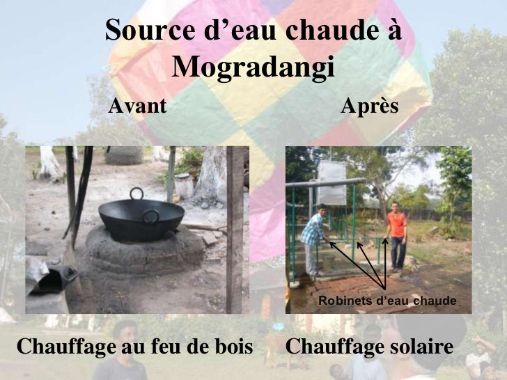 1   l'atelier solaire2011 Slide 3