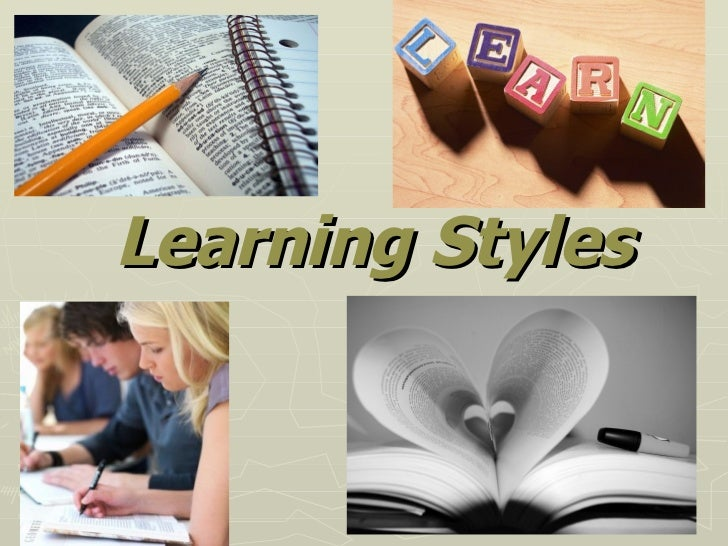 barsh learning style This popular inventory is an informal, self-report instrument that provides the high school or college-level student with an indication of the relative strengths and weaknesses in their learning style.