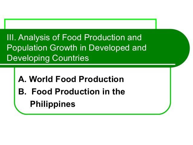 agribusiness commodity system approach course outline Aec 305 – course outline an introduction to ag marketing (9/1/09) 1 agricultural commodity and food markets price volatility.