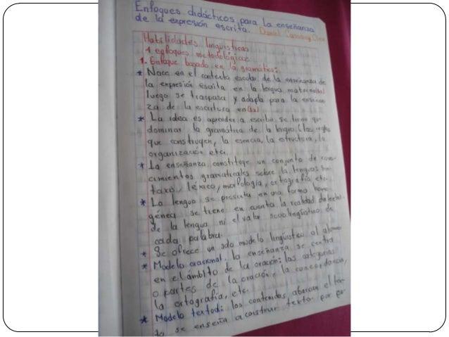 1 leer texto de habilidades lingüística Slide 2