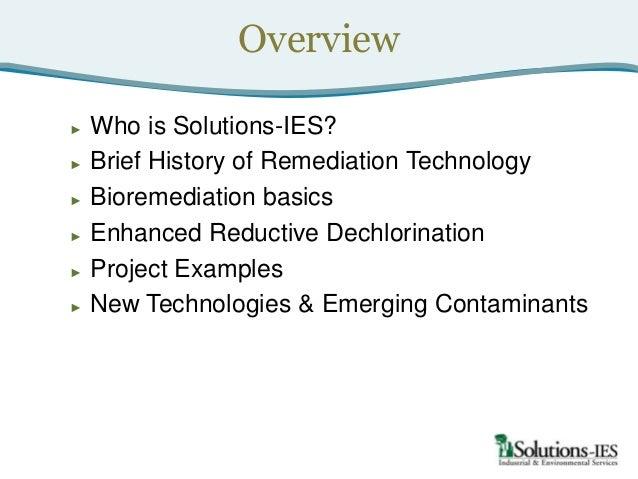 1 Lieberman Ecec2012 Bioremediation 05 10 2012