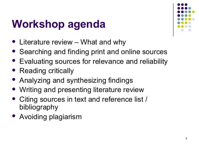 Siltflux Workshop    Literature Review  Sediment Database  amp  Prelimina    SlidePlayer