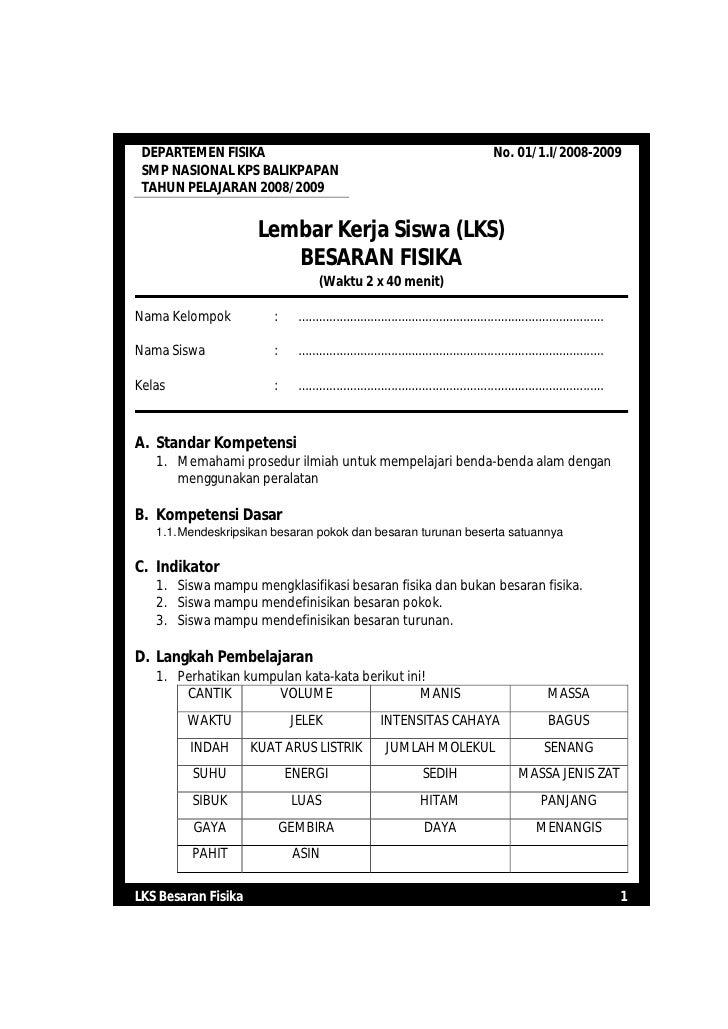 Contoh Rpp Himpunan Smp Syd Thomposon 2012