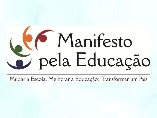 Você se lembra de como era a escola do século XIX? imagem de: http://www.unicamp.br/iel/memoria/Ensaios/LiteraturaInfantil...