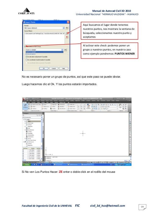 Webdesign fur Studium und Beruf: Webseiten planen, gestalten und umsetzen