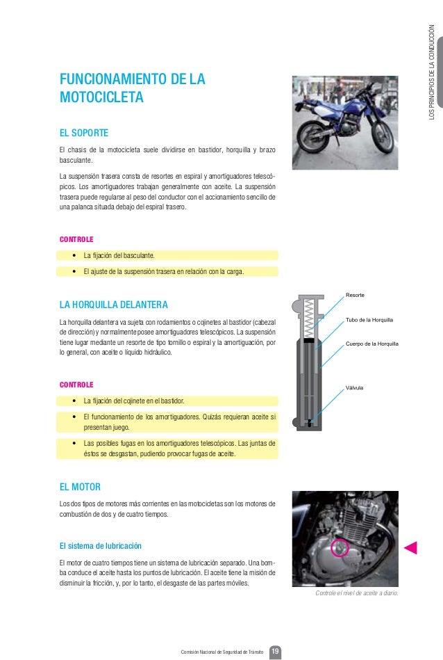 1. manual del conductor seguro
