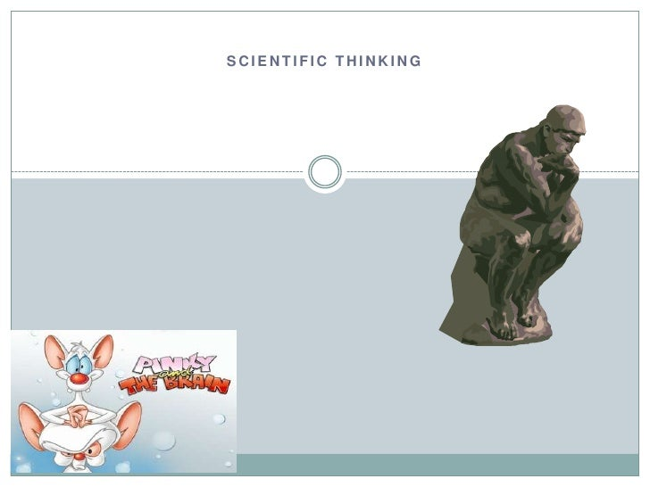 #1  marcellus scientific thinking, biochem, macromolecules, water