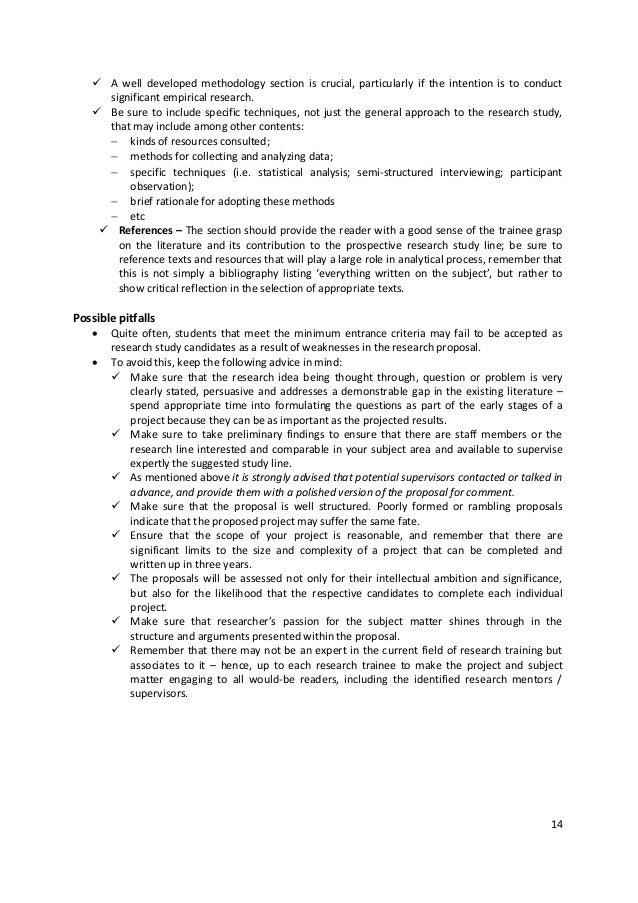 save languages essay gujarati