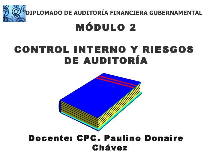 Aud_Financiera_mod_02