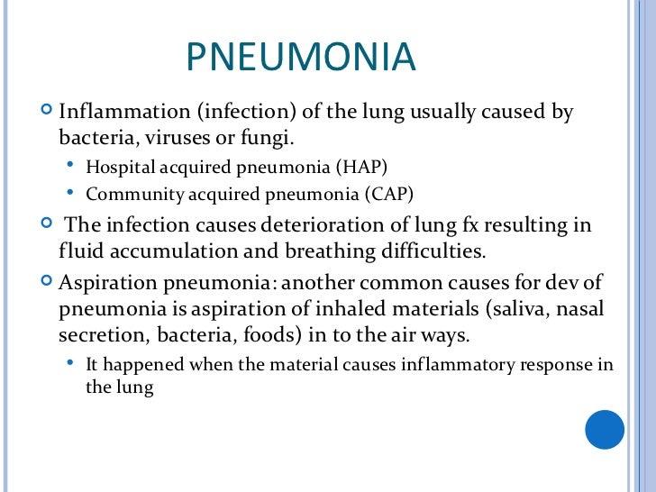 1.mnt for pulmonary diseases