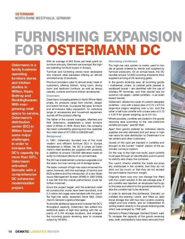ostermann kchen witten buche von ostermann wie neu with. Black Bedroom Furniture Sets. Home Design Ideas