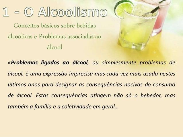 Codificação de alcoolismo a um moskvorechya