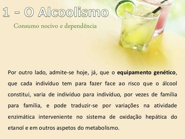 A codificação de alcoolismo Tver
