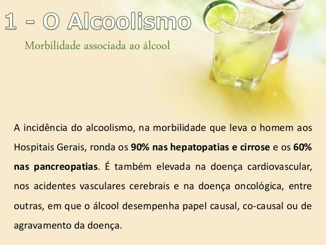 Onde em Vologda é possível ser codificado do alcoolismo em