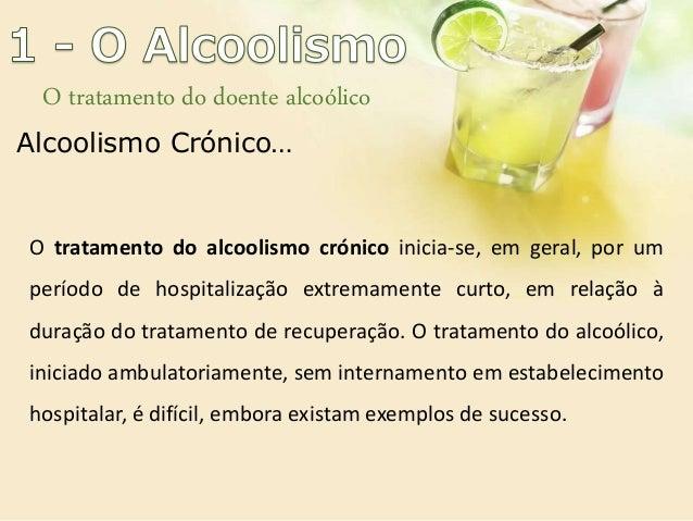 Ações de zozh de prevenção de alcoolismo