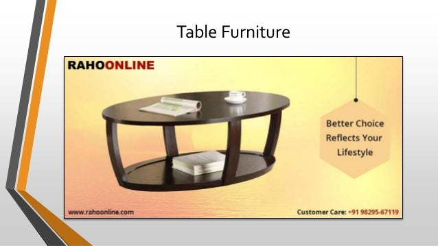 Online furniture store in india for India online furniture store