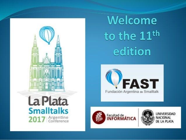 Where? La Plata (city of diagonals)  Founded by Dardo Rocha in 19 November 1882  Pedro Benoit designed a city layout bas...
