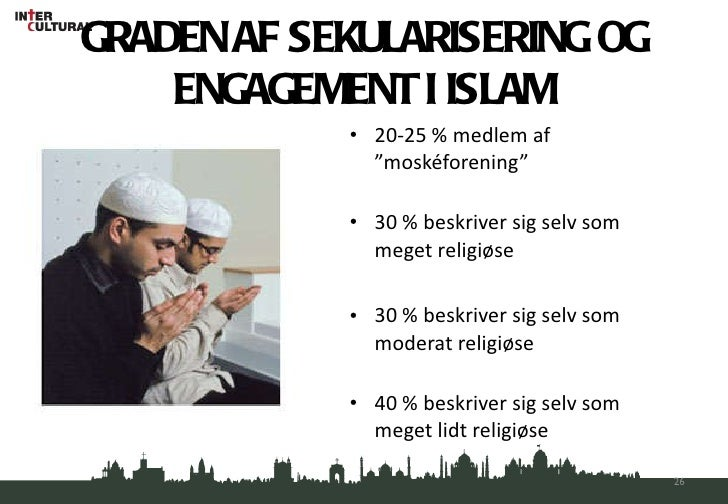 dating i lovskolen