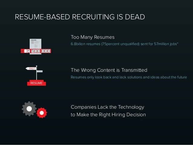 How To Master The Fine Art Of Following Up On A Job Without Being  Following Up On A Resume
