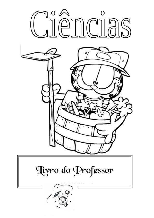 1ª parte-do-livro-do-prof-ciências-1-ao-12