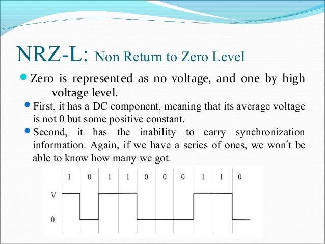 non return to zero encoding Request pdf on researchgate   bit error rate (ber) performance of return-to-zero and non-return-to-zero data signals optical code division multiple access (ocdma.