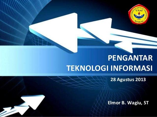Download 62 Background Ppt Tema Teknologi HD Paling Keren