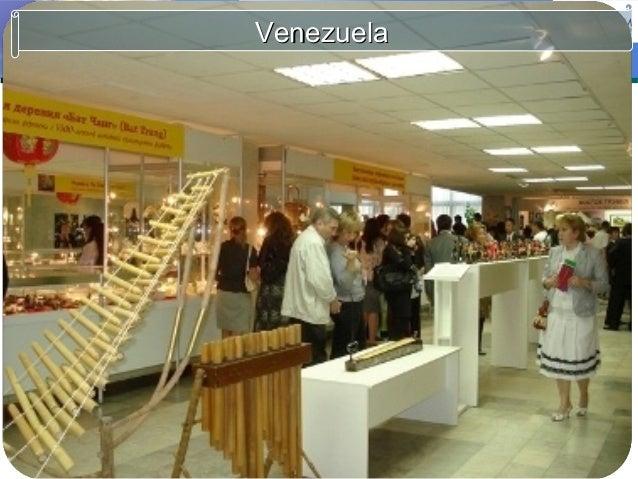 VenezuelaVenezuela