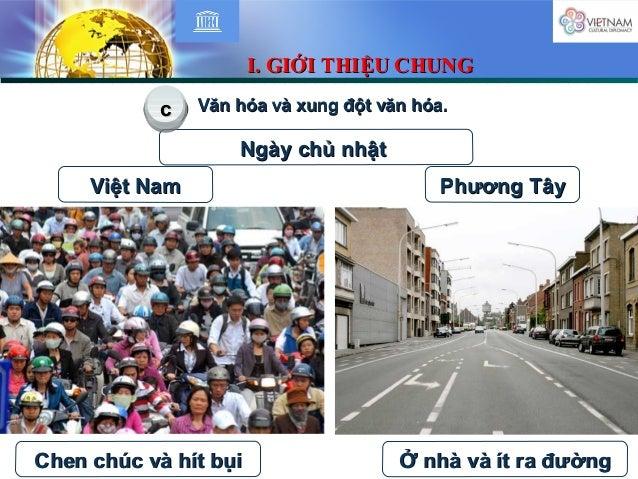 Ngày chủ nhậtNgày chủ nhật Chen chúc và hít bụiChen chúc và hít bụi Ở nhà và ít ra đườngỞ nhà và ít ra đường Việt NamViệt ...