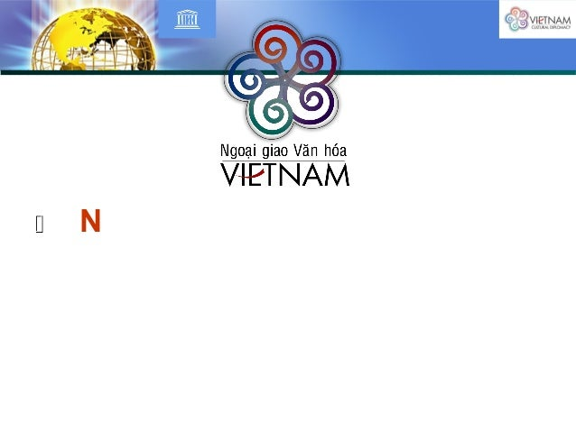  Ngoại giao Văn hóa gắn kết với cộng đồng người Việt ở Nước ngoài