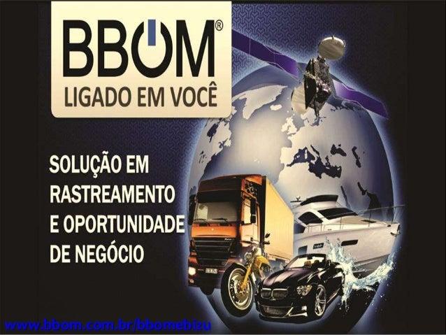 www.bbom.com.br/bbomebizu