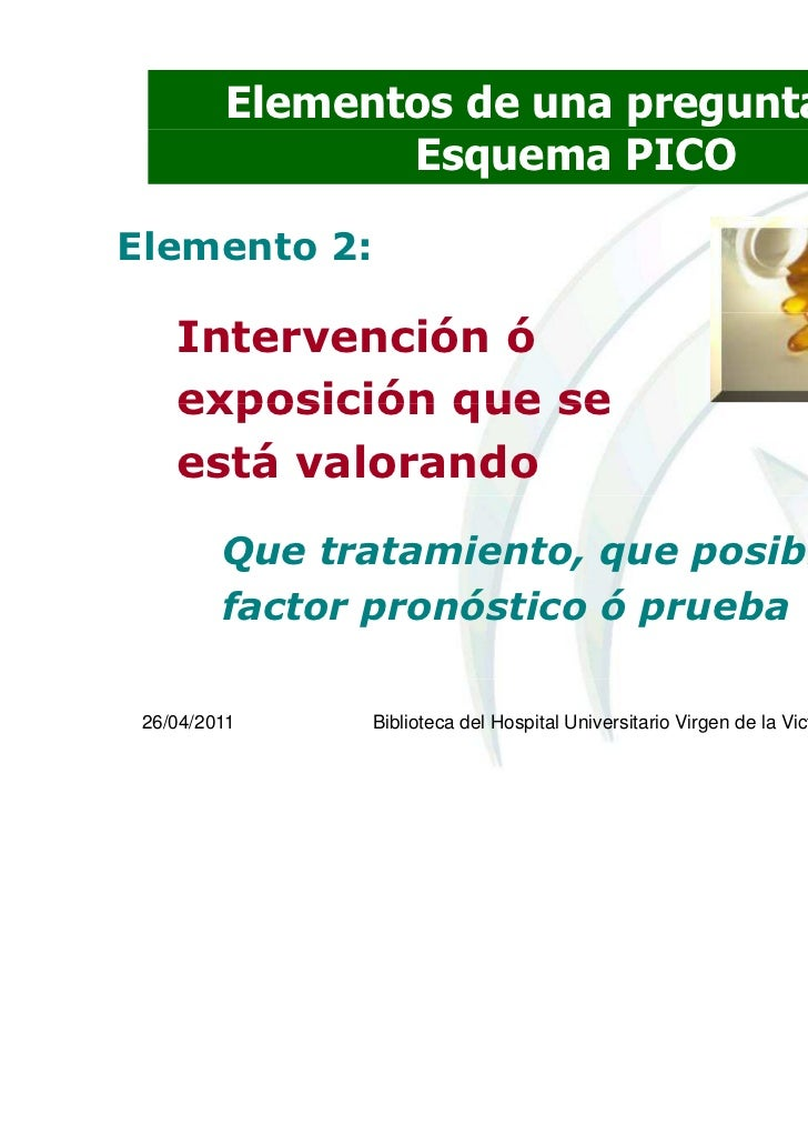 1. pregunta clinica_-_presentacion11.ppt