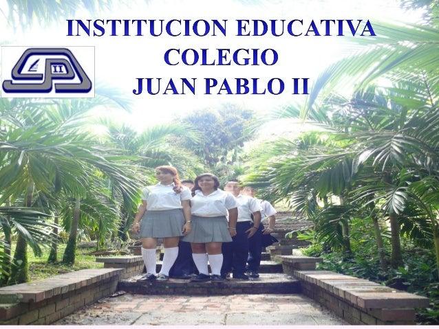 Programa deEducación  para lasexualidadY construcción de   ciudadanía