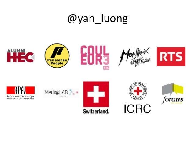 @yan_luong